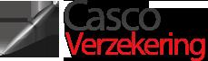 Casco verzekering