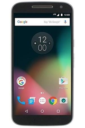Motorola Moto G 4th Gen
