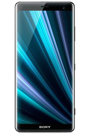 Sony Xperia XZ3 (Premium)