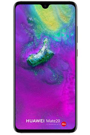 Huawei Mate 20 (+Pro)