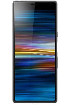 Sony Xperia 10 (Plus)