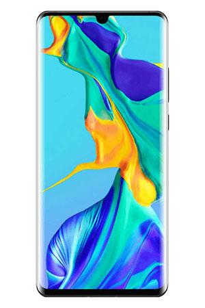 Huawei P30 (Pro + Lite)