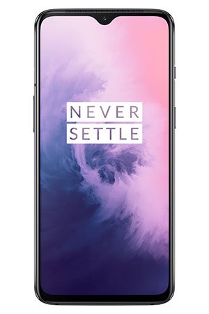OnePlus 7 (Pro)