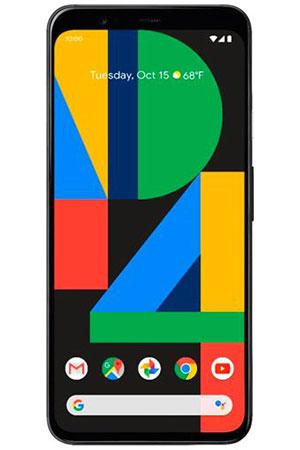 Google Pixel 4 (+ 4 XL)