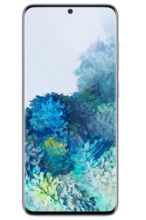 Samsung Galaxy S20 (Ultra & Plus)