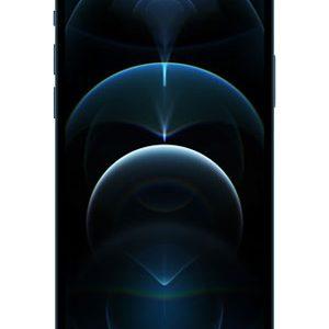 iphone 12 pro verzekeren