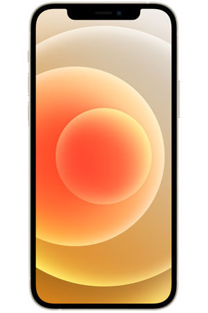 iphone 12 verzekering