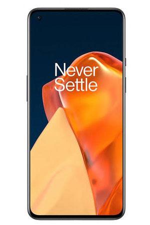 OnePlus 9 (Pro)