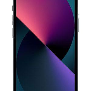 iphone 13 mini verzekering