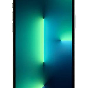 iphone 13 pro max verzekering