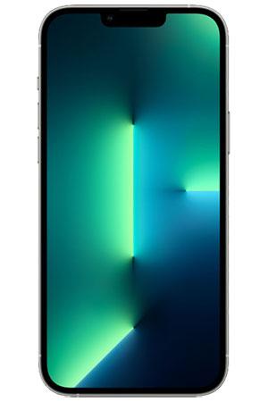 iPhone 13 Pro (+ Max)